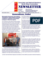 5.NW Newsletter Dec 2016