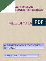 Civilizaciones Fluviales Mesopotamia 150726132823 Lva1 App6892 [Reparado]