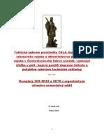 Studie Takticke Jaderne Prostredky Csla