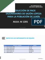 pack-sazonadores-parilleros (1).pdf
