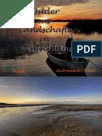 Www.nicepps.ro 25077 Deutsche Pr Chtige Landschaften Se