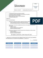 357359995-Prueba-de-OPERACIONES-BASICAS.docx
