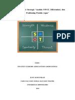 Tugaskomunikasistrategis 150113121428 Conversion Gate01