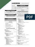 LEY ORGANICA DE MUNICAPALIDADES.pdf