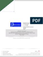 322127619009.pdf