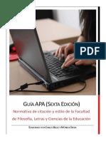 Manual APA 6 (2)