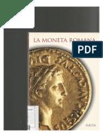 MNR Medagliere La Moneta Romana