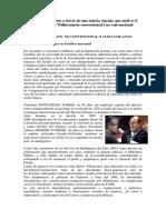 informe y diferencias de la delincuencia convencional.docx