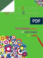 2011-11_Cuaderno_Casa.pdf