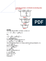 Bài tập lý thuyết điều khiển.pdf