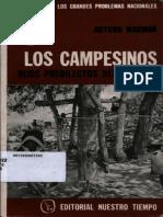 231212163-Warman-Arturo-Los-campesinos-Hijos-predilectos-del-regimen.pdf