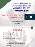 Programa de atención Integral del Cauca.ppt