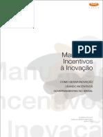 Manual de Uso de Incentivos Fiscais no Brasil.pdf