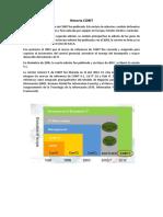 Historia-COBIT.docx