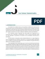 Tema 6 Los temas transversales.pdf