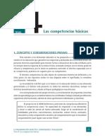 Tema 4. Las competencias básicas.pdf