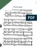 37 - The Stuff Reprise.pdf