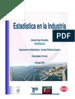 Estadistica_Industria2.pdf