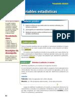 carter_algebra1_1e_capitulo_muestra.pdf