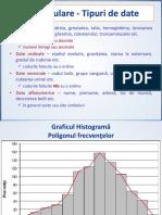 Biostatistica MG - Cursul 5 - Corelatii.pdf