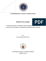 Relatorio Sara Freitas PDF.pdf1.pdf