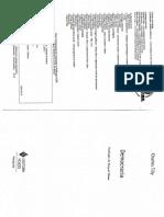 Charles Tilly- Democracia 2_unlocked 1..pdf
