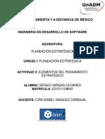 DPES_U1_A2_SEVO.pdf