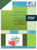 MANUAL DE EVALUACION DE DESEMPEÑO.pdf