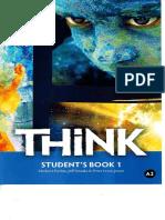 THINK SB 1.pdf