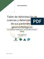 Manual JPEG
