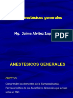 Anestésicos Generales.pdf