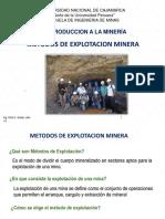 7.0 METODOS DE EXPLOTACION MINERA.pdf