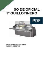 20.- CURSO DE OFICIAL 1ª GUILLOTINERO.pdf