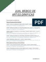 MANUAL DE ARTES GRAFICAS.pdf