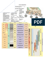resumen-geologia