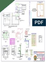 ARQUITECTURA UBS-AGUA A2.pdf