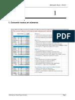 Manual Excel Nivel 3