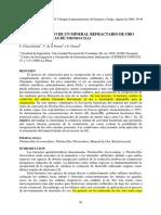 Mine. Refractario.pdf (Importante)