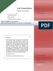 Dialnet-BreveComentarioSobreElLibroOrientalismoDeEduardSai-5173287.pdf