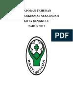 COVER LAPORAN TAHUNAN.docx