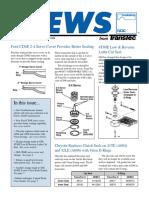 Operación Solenoides AX4N-AX4S.pdf