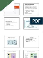 LEC1 Immunologic Methods Handout
