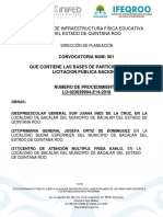 Licitacionbases Federales Lo-e14-2018 b