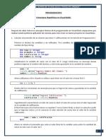 Estrcuturas Repetitivas VB.pdf