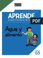 Publicaciones-3.-Texto-de-consulta-Módulo-3- IMPOTNTE.pdf