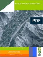 Resumen Ejecutivo Pdc 2021