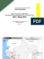 obras_2011_201303_vf.pdf