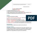 planilla-de-amortizacion-sistema-frances-con-periodo-de-gracia-fb269593-5214-4296-8acc-b61d37c111a4.xlsx