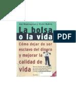 Joe-Dominguez-Vicki-Robin-La-Bolsa-O-La-Vida-pdf.pdf