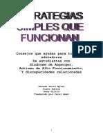 estrategias-simples-que-funcionan.pdf